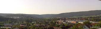 lohr-webcam-26-08-2015-09:30