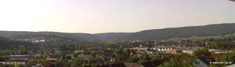 lohr-webcam-26-08-2015-09:40