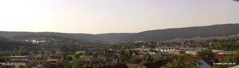 lohr-webcam-26-08-2015-09:50