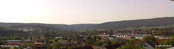 lohr-webcam-26-08-2015-10:00