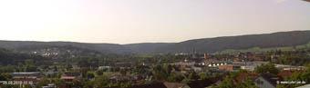 lohr-webcam-26-08-2015-10:10