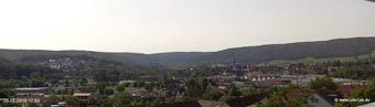 lohr-webcam-26-08-2015-10:50