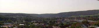 lohr-webcam-26-08-2015-11:30