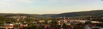 lohr-webcam-26-08-2015-19:20