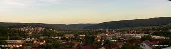 lohr-webcam-26-08-2015-19:30