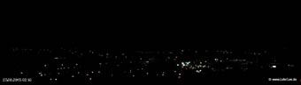 lohr-webcam-27-08-2015-02:10