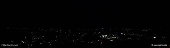 lohr-webcam-27-08-2015-02:40
