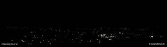lohr-webcam-27-08-2015-04:10