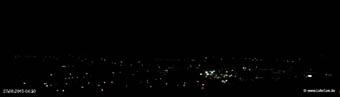 lohr-webcam-27-08-2015-04:20