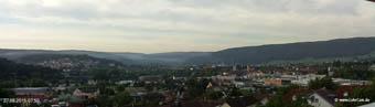 lohr-webcam-27-08-2015-07:50