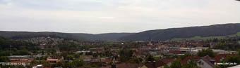 lohr-webcam-27-08-2015-12:50