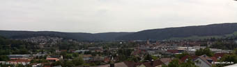 lohr-webcam-27-08-2015-14:30