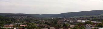 lohr-webcam-27-08-2015-14:50