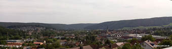 lohr-webcam-27-08-2015-15:10