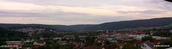 lohr-webcam-27-08-2015-19:50