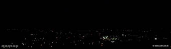 lohr-webcam-28-08-2015-02:40