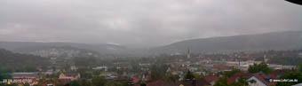 lohr-webcam-28-08-2015-07:00