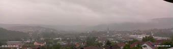 lohr-webcam-28-08-2015-08:40