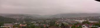 lohr-webcam-28-08-2015-10:30