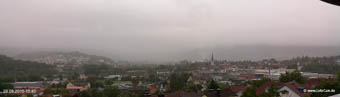 lohr-webcam-28-08-2015-10:40