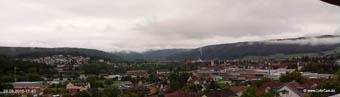 lohr-webcam-28-08-2015-11:40