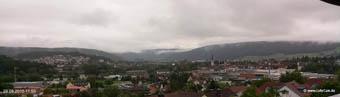 lohr-webcam-28-08-2015-11:50