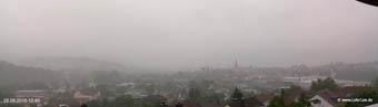 lohr-webcam-28-08-2015-12:40