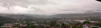lohr-webcam-28-08-2015-14:50