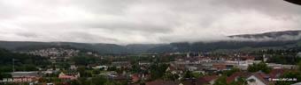 lohr-webcam-28-08-2015-15:10
