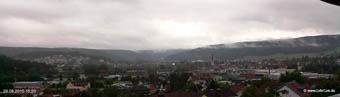 lohr-webcam-28-08-2015-15:20