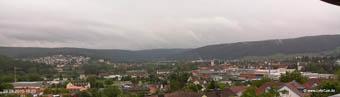 lohr-webcam-28-08-2015-16:20