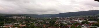 lohr-webcam-28-08-2015-17:10