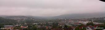 lohr-webcam-29-08-2015-07:20