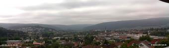 lohr-webcam-29-08-2015-10:30