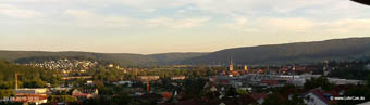 lohr-webcam-29-08-2015-19:30