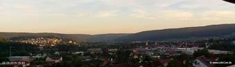 lohr-webcam-29-08-2015-19:40