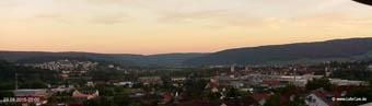 lohr-webcam-29-08-2015-20:00