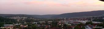 lohr-webcam-29-08-2015-20:20