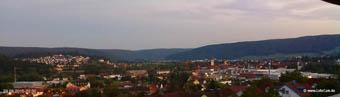 lohr-webcam-29-08-2015-20:30