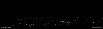 lohr-webcam-02-08-2015-04:40