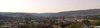 lohr-webcam-02-08-2015-10:40