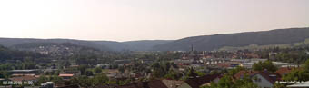 lohr-webcam-02-08-2015-11:00