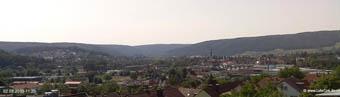 lohr-webcam-02-08-2015-11:20