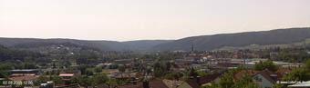 lohr-webcam-02-08-2015-12:00