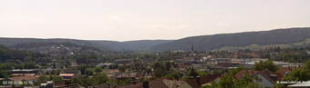 lohr-webcam-02-08-2015-12:10
