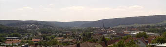 lohr-webcam-02-08-2015-12:50