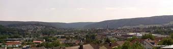 lohr-webcam-02-08-2015-14:30