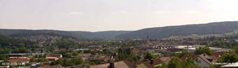 lohr-webcam-02-08-2015-14:40