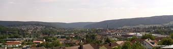 lohr-webcam-02-08-2015-15:10