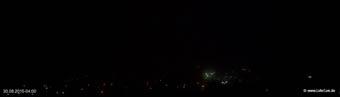 lohr-webcam-30-08-2015-04:00